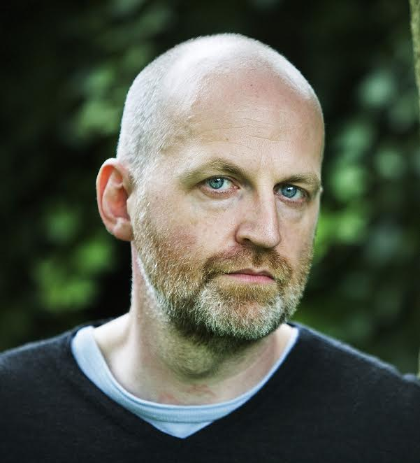 don paterson.jpg