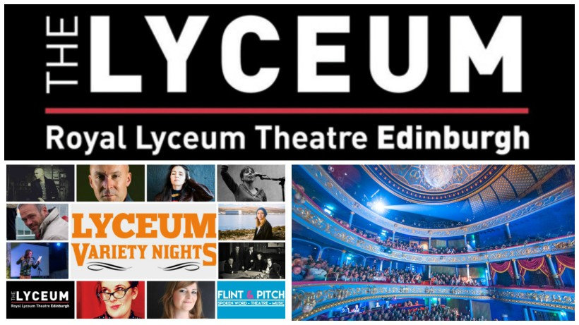 lyceum-collage